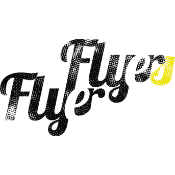 Création de Flyer-flyer.fr