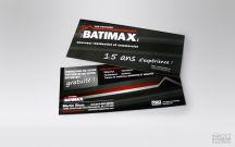 Batimax