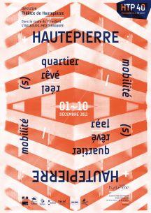 Hautepierre