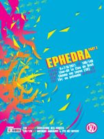 Ephedra part 2