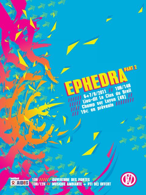 Flyer Ephedra part 2
