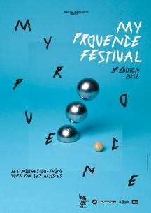 Provence Festival