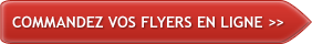 commandez flyers en ligne