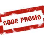 code promo veoprint vistaprint