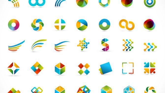 Comment réaliser son logo ?